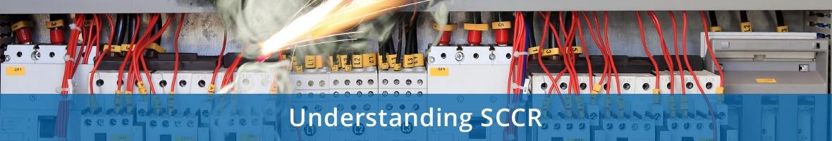 Understanding SCCR